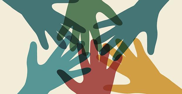 SERVIZIO GIURIDICO SOCIALE crop - Libera Compagnia di Arti e Mestieri Sociali