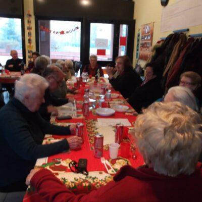 1 Centro Anziani La Bottega del Tempo - Libera COmpagnia di Arti e Mestieri Sociali