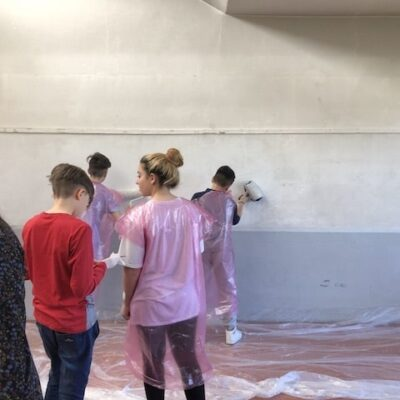 18 Social Day 2019 - Libera COmpagnia di Arti e Mestieri Sociali