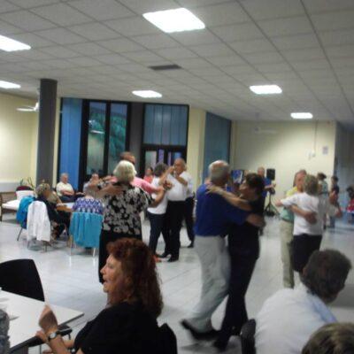 3 Centro Anziani La Bottega del Tempo - Libera COmpagnia di Arti e Mestieri Sociali