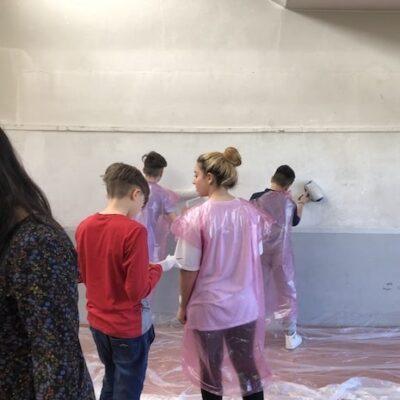55 Social Day 2019 - Libera COmpagnia di Arti e Mestieri Sociali